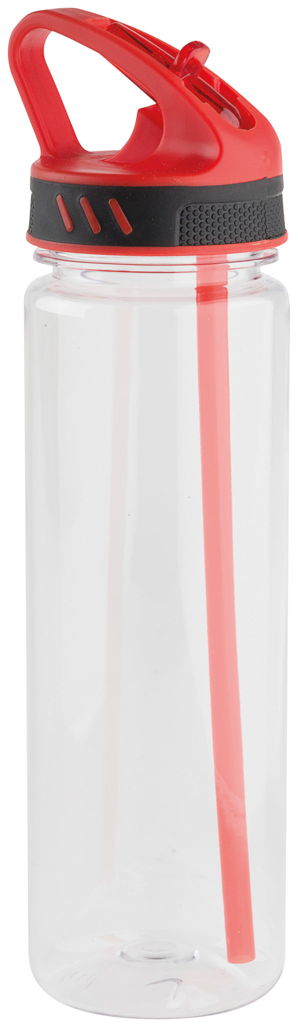 4067RD Ledge Sports Bottle Red scaled