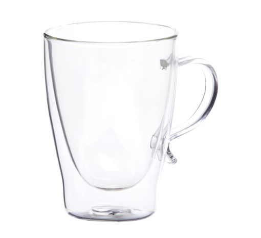 POAGC AROMA GLASS COFFEE CUP SET CUP 1 scaled
