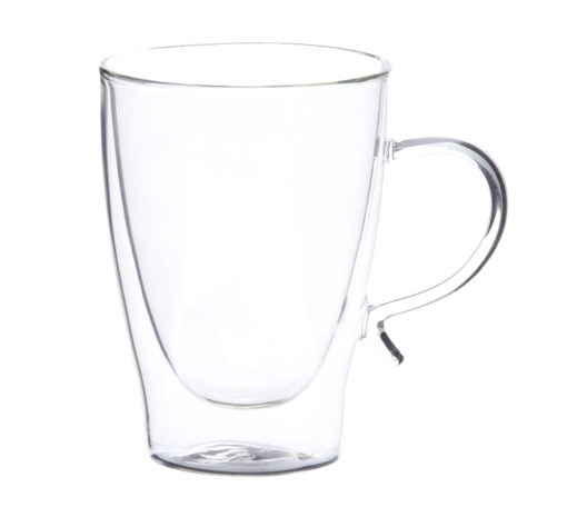POAGC AROMA GLASS COFFEE CUP SET CUP 2 scaled